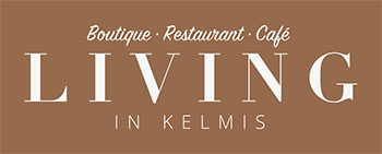 Living in Kelmis
